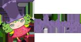 OPG Aronija Logo